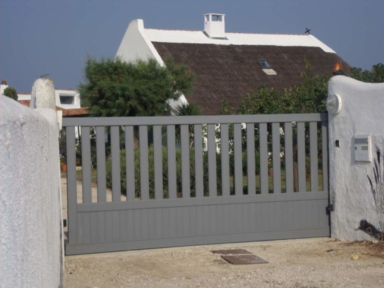 portail-coulissant-029