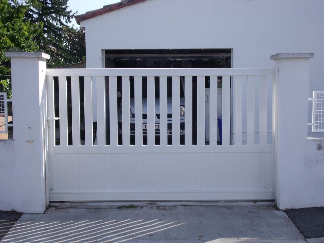 portail-coulissant-031
