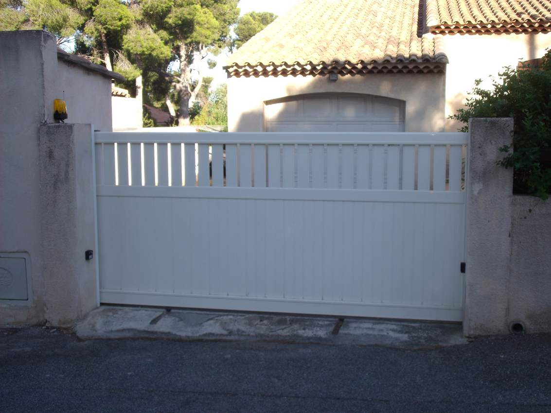 portail-coulissant-050