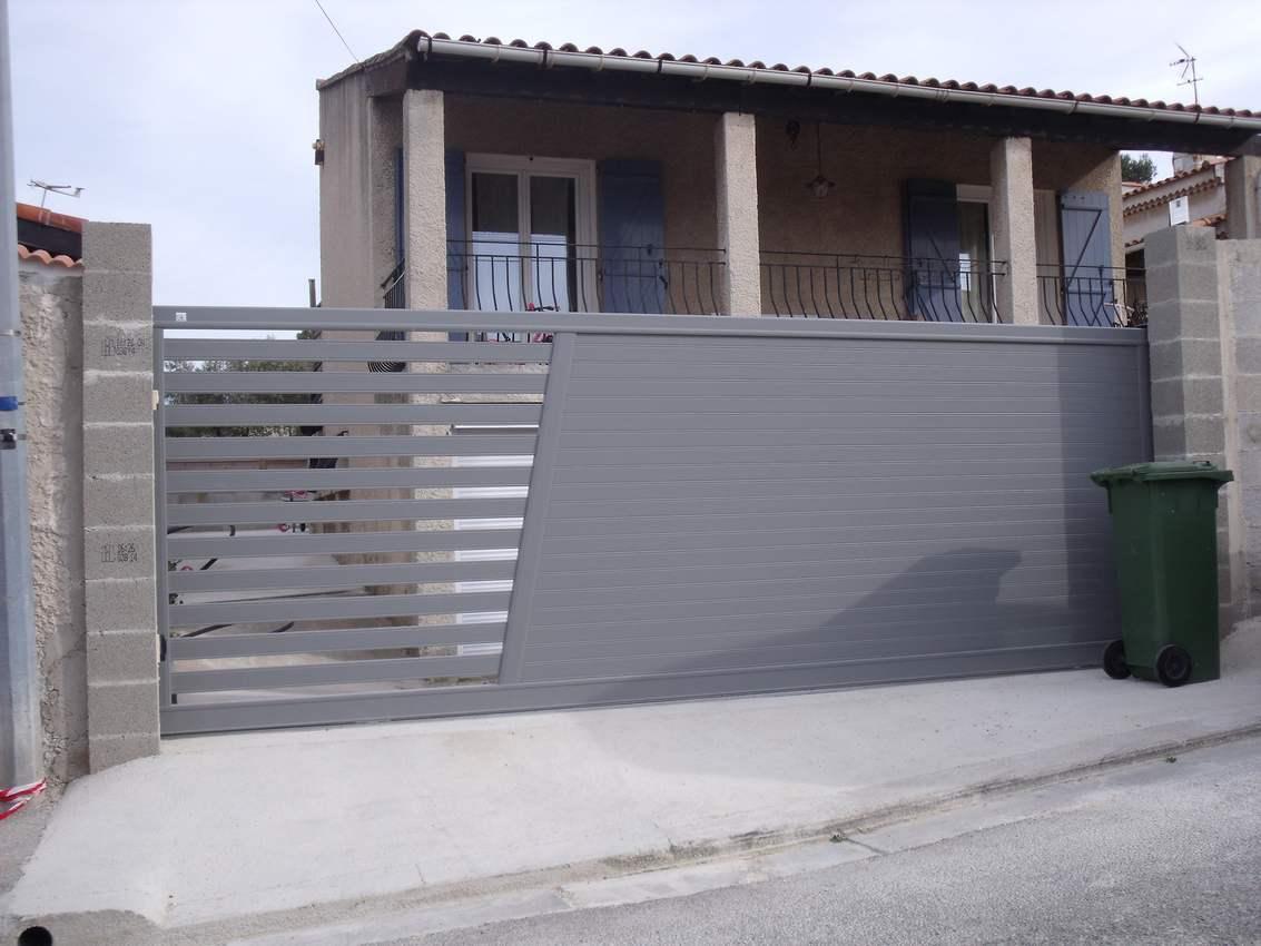 portail-coulissant-068