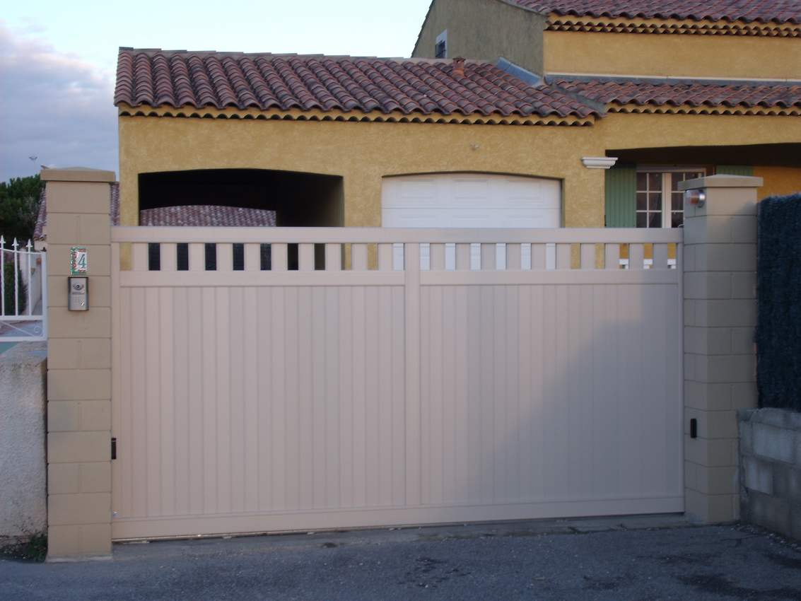 portail-coulissant-077